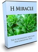 H Miracle